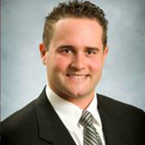 Robert Hessling, Home protection plans, California, Arizona