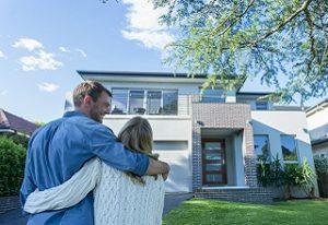 home protection plan, california, arizona,