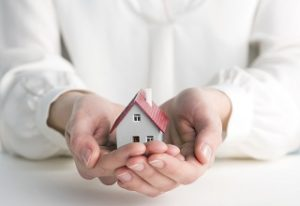 home protection policy, home warranty coverage, home warranty plan, home warranty policy, home warranty, home protection Plan, california, arizona