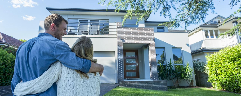 Best Home Warranty Policy Plan Coverage California Arizona Nevada