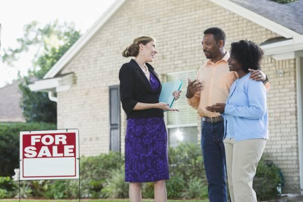 home warranty coverage arizona