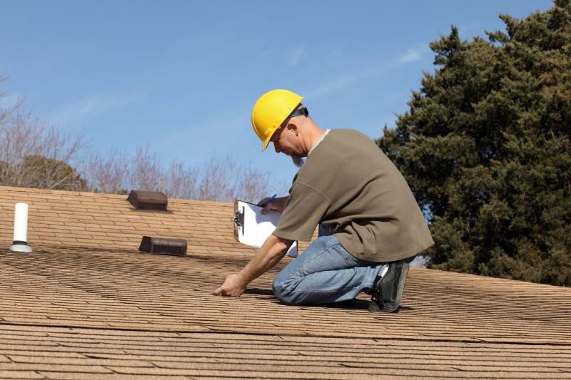 roof coverage arizona