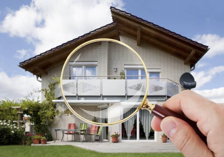arizona home warranty company